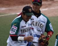 【悲報】NPB12球団、あと1週間で西岡剛選手を獲得する権利を放棄