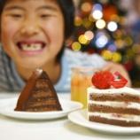『子どもの物欲から学ぶ クリスマス3連休 』の画像