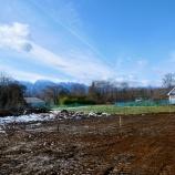 『八ヶ岳移住やドームハウス建築のサポート「やつナビ」』の画像