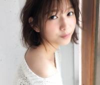 【欅坂46】講談社急に本気出しすぎ!理佐爆弾投下!