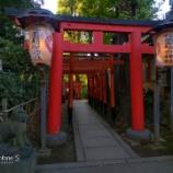『【写真】上野 動物園他 Zenfone 5z 作例 47』の画像