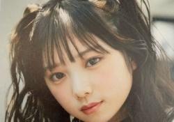 【乃木坂46】昨日の握手会、与田祐希レーンヤバすぎワロタwww