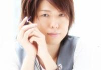 【声優】神谷浩史の結婚に関して喜ばないほうが悪いという風潮wwwww