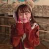 【朗報】元次世代エースの小嶋真子さん(サンミュージック所属)のバスツアー開催大決定wwwwwwwwwwwwww