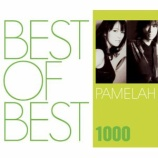 『CD Review:PAMELAH「BEST OF BEST 1000」』の画像