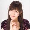 『井上喜久子「ほっちゃんいつのまにか私より5つも年上になってびっくり」』の画像