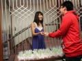 【画像】有村架純、20歳の抱負は「ドラマの2次会参加」