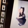 HKT森保まどかピアノソロアルバムのボーカルオーディション開催!優勝者は秋元康作詞でCDデビュー決定!!
