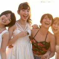 AKB48海外旅行日記3 ハワイの写真集がエロそうだぞ!!!(画像あり) アイドルファンマスター