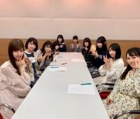 【欅坂46】欅坂2期生・日向坂3期生SHOWROOMもキタ━━━━(*´ ³ `)━━━━ !!!