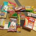 日本、お菓子のレベルは最高峰では?