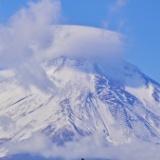【画像】富士山撮ったんだけどどう?
