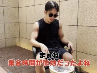 【悲報】加藤純一が朝倉未来の悪口を言った件、アンチが本人に報告してしまう