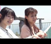『【Girls Night Out#16】Juice=Juice高木&宮本 茨城旅、ピタヤ、鯖の味噌煮の作り方』の画像