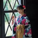 『【乃木坂46】これは凄いな・・・いくちゃん、こんなのまで自分モデルで発売できちゃうのか・・・』の画像