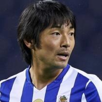 【悲報】サッカー日本代表・中島翔哉さん、再び中東へ…