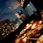 東京美食Life