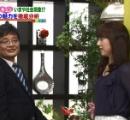 【悲報】 ミヤネ屋で「壁ドン」特集 森永卓郎が女子アナに壁ドンしたらキモすぎて絶叫悲鳴www