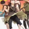東京大学第90回五月祭2017 その2(ジャズダンスサークルFreeD)