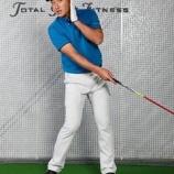 『【ゴルフ】飛距離アップしたい方必見!試して納得のドライバースイング改善法まとめ 【ゴルフまとめ・ゴルフクラブ シャフト 】』の画像