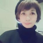 耳下腺癌  ハラ・ヨーコのメッセージ、余命ゼロでも楽しく生きる。
