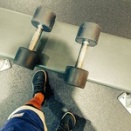 後十字靭帯損傷 再建手術 その13(術後3ヶ月)