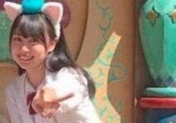 【乃木坂46】この賀喜遥香ちゃん、可愛過ぎだよな。。。
