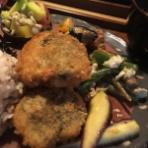 Vegie life in Kyoto ベジライフ イン 京都     ーベジタリアンとナチュラリストのための京都サバイバルガイドーa kyoto survival guide for vegetarians