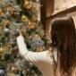 おはようございます🐈 クリスマスってわくわくするねーっ! h...