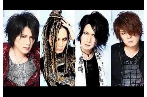 【悲報】日本で一番上手かったギタリスト(36)が帰らぬ人に・・・・・・のサムネイル画像