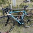 新しく自転車を趣味にした人が感じる、サイクリストのローカルルールについて