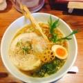 ふじ門 製麺|[奈良市の整骨院] ひろ接骨院
