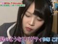 関西人、放送事故レベルの食レポを普通にテレビで流すwwwwwwwwww(画像あり)