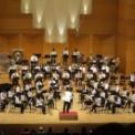 2014年 第11回大船まつり その58(鎌倉芸術館/第14回プロムナードコンサート)の1