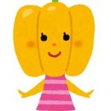 『狂ったようにパプリカを歌い続ける幼稚園児たち』の画像