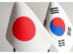 日本政府、日韓関係を改善するつもりはないと韓国に通達wwwwwww