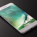 今度のiPhoneは最低価格が引き上げられて限りなく10万円に近づく可能性アリ!?――新型iPhone8シリーズ