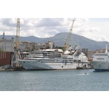 『シーボーン NEW SHIP』の画像