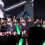 『『乃木坂46SHOW!』番組ブログが更新!上海ライブ、アンダラ、紅白の裏側などオフショットが続々公開!!!』の画像