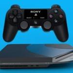 ソニーの新型次世代機 PlayStation 4K 10月に正式発表 CPUやGPUを強化しPS4との互換性を一部排除か