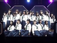 【画像】欅坂46みたいな高校があると話題にwwwwwwww