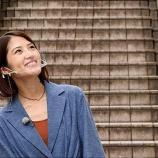 『乃木坂46卒業生メンバー、久々に見たらかなり痩せていた件・・・』の画像