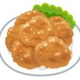 【悲報】唐揚げ、手抜き料理だった