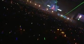 「Animelo Summer Live 2012」ニコ生にて連日放送!8月21日~