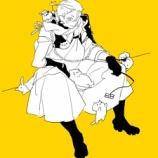『【Twitter】刀剣乱舞、公式絵師さんのイラストまとめ 5/5 【刀剣乱舞まとめ・公式サイト 】』の画像