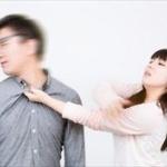 俺のせいで母さんと父さんが大喧嘩してるんだがどうすればいい?