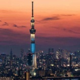 『一人の男によってネットと現実が交錯する「東京 ー 完結」』の画像