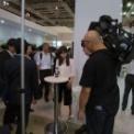 最先端IT・エレクトロニクス総合展シーテックジャパン2015 その45(シャープ)