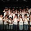 【速報】SKE48 東李苑 卒業を発表