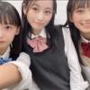 【朗報】D3・チーム8新メンバーのTwitter開始キタ━━━━(゚∀゚)━━━━!!